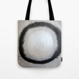 Dasein/Transcendence/Existenz Tote Bag