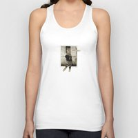 the national Tank Tops featuring National Affairs by WLY :: We love you ::