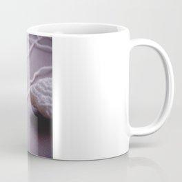 Vintage chocolate Coffee Mug