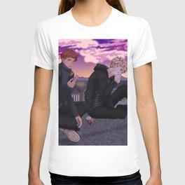 Andreil T-shirt