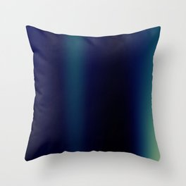 Standstill Throw Pillow