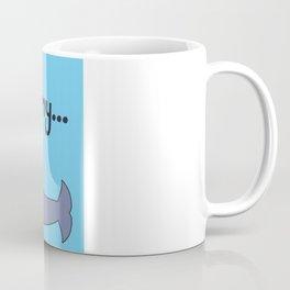 So Happy Coffee Mug