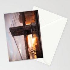 Seek The Light Stationery Cards