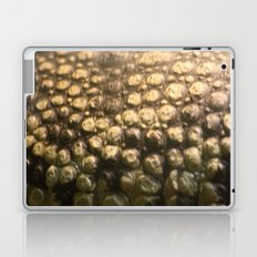 Croc Abstract I Laptop & iPad Skin