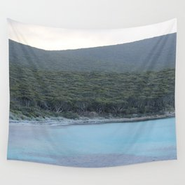 Memory Cove Wall Tapestry