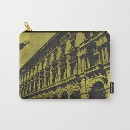 Milan 1 Carry-All Pouch