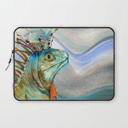 Iguana Laptop Sleeve