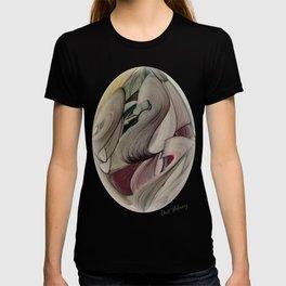 Kaka T-shirt