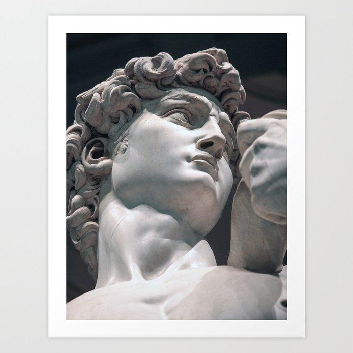 75453d294b Michelangelo