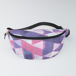 ABS#13 Fanny Pack