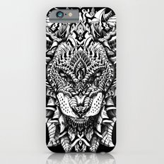 King of the Jungle Slim Case iPhone 6