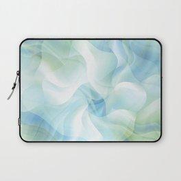 Pattern 2017 018 Laptop Sleeve