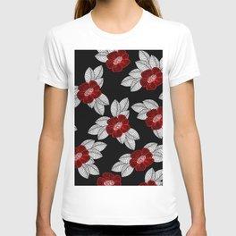 Flower 11 T-shirt