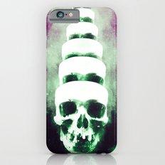 Usisahau iPhone 6s Slim Case