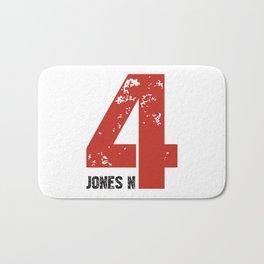 JN4 Bath Mat