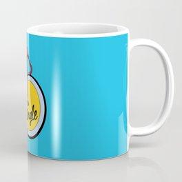 I´m Single Coffee Mug