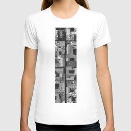 Breath T-shirt
