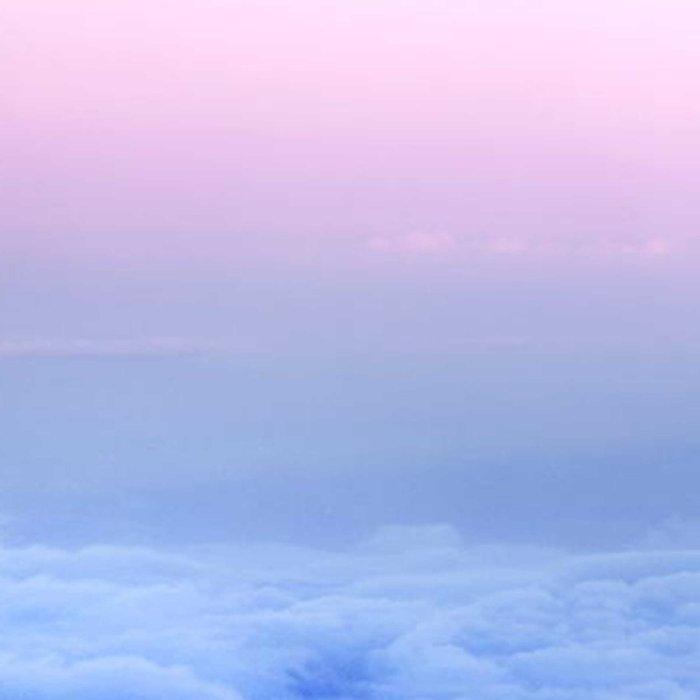 Dream Clouds Leggings