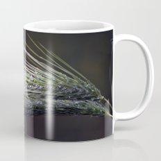 gocce di rugiada Mug