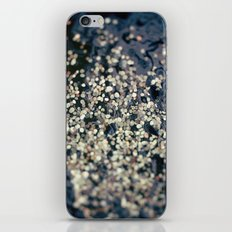 A Million Wishes iPhone & iPod Skin