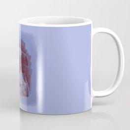 Nature Dog Coffee Mug