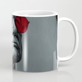 Excelsior - Stan Coffee Mug