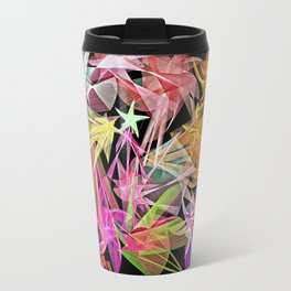 MultiSpiros Travel Mug