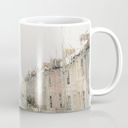 Rainy Sunday Coffee Mug