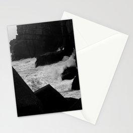 sea06 Stationery Cards