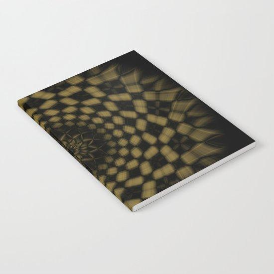 Golden Funnel Notebook
