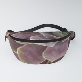 suckyoulenting Fanny Pack