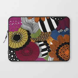 Spring Blossoms Laptop Sleeve