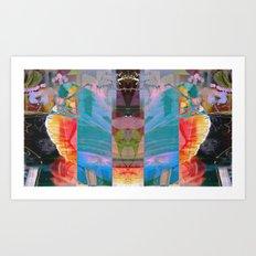 2011-11-46_680 Art Print