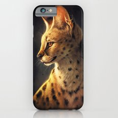 Enigmatic Soul iPhone 6s Slim Case
