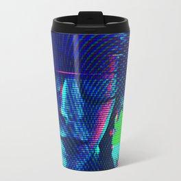 Cybernetic Celluloid Travel Mug
