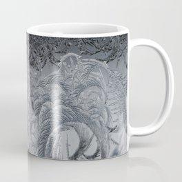 abstract art decoration design Coffee Mug
