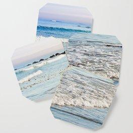 Summer Sea Coaster
