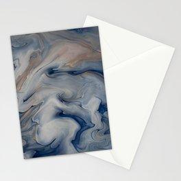 Transforma Stationery Cards