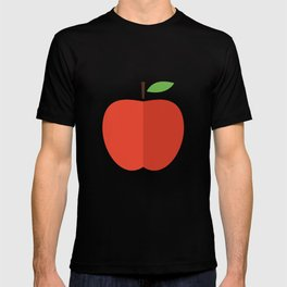 Apple 17 T-shirt