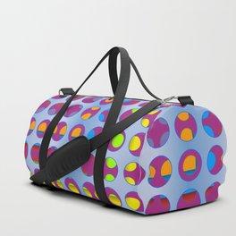 Circ 001B Duffle Bag