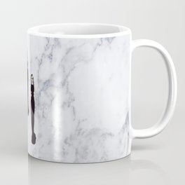 Fashionary 2 Coffee Mug