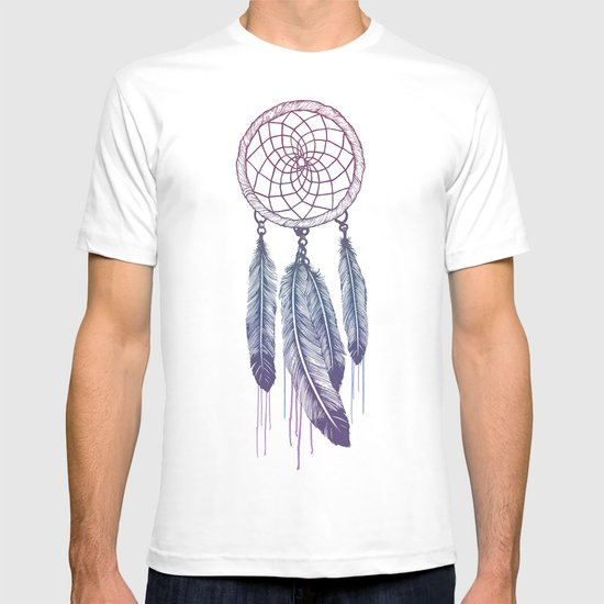 Catching Your Dreams T-shirt