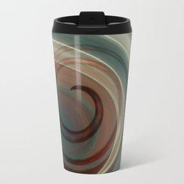 creation #2 Travel Mug