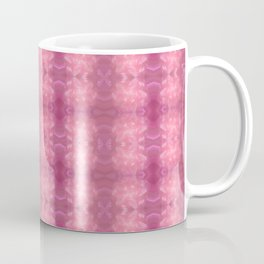 Soft marzipan pattern Coffee Mug