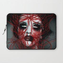 Countess Laptop Sleeve