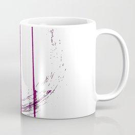One = Many 43_38 Coffee Mug
