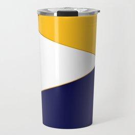 Silva , trio Travel Mug