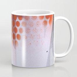 abstract series 2 no6 Coffee Mug