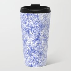 CPU Travel Mug