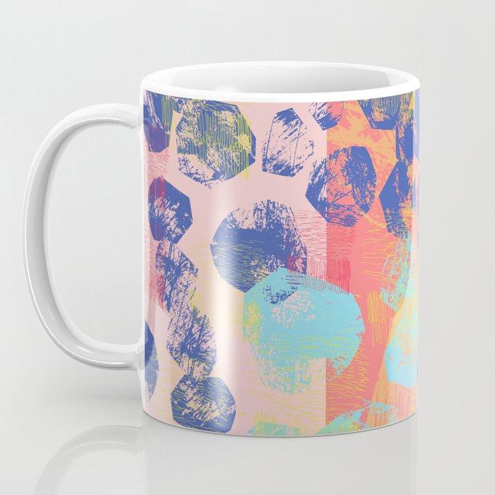 boulders2 Coffee Mug